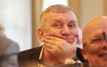 Герой обороны Донецкого аэропорта Владимир Корниец больше года не может получить статус УБД - Цензор.НЕТ 7414