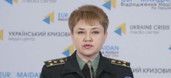 Благодаря камерам ОБСЕ количество обстрелов в Широкино снизилось до минимума, - Селезнев - Цензор.НЕТ 9918
