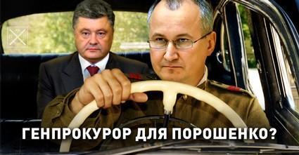 Украинскому народу есть за что вас благодарить, - Порошенко поздравил СБУ с 24-й годовщиной - Цензор.НЕТ 8074