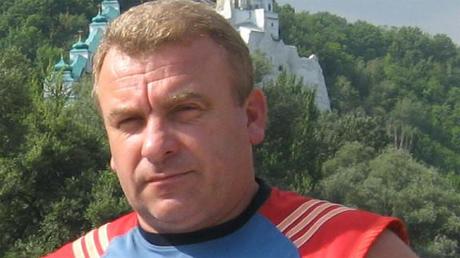 Понять и простить «Людоеда» или Почему права людей в зоне АТО касаются всех украинцев