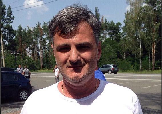 Экспансия «пиковых» воров. Хроника воровского движения в Украине (часть II)