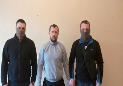 Покушения на эксперта в расследовании трагедии МН17 Рувина: фейк, криминальные разборки, спецоперация ФСБ или что-то другое?