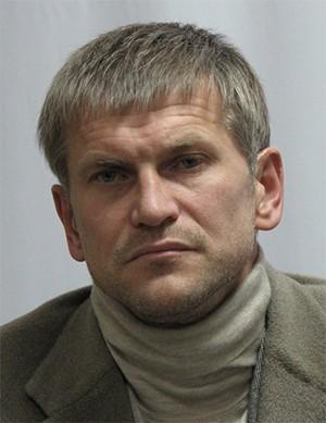 Хроника воровского движения в Украине (часть III)