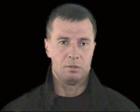 Валерий Дырда