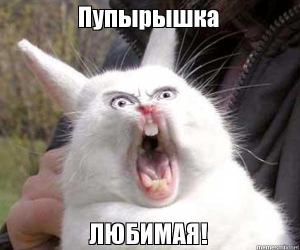 """""""Поздравляю с праздником наших защитников, которые оберегают Украину!"""", - Гройсман - Цензор.НЕТ 6827"""