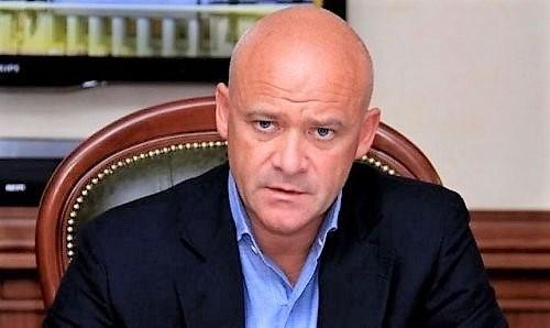 """""""Глав РГА косит вирус взяточничества"""": На 60 тыс. грн взятки поймали двух чиновников на Днепропетровщине, - Аваков - Цензор.НЕТ 3703"""