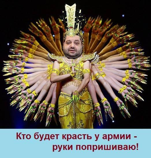 Порошенко подписал закон, приравнивающий пострадавших на Евромайдане к участникам боевых действий - Цензор.НЕТ 5395