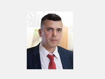 Михаил жуков член ефимовского опг