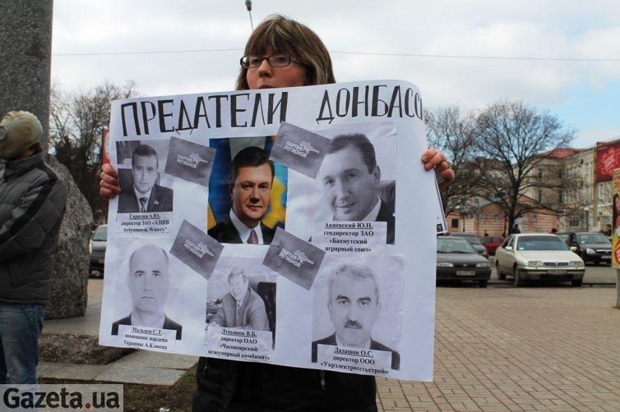 Хороший парень Коля Злочевский, наследие схем Януковича и бегство Shell и Chevron