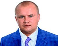 kontrabasbedrikkkkk html m68a5d25 - Володимир Гройсман: кришування контрабандних схем та накопичення боргів?