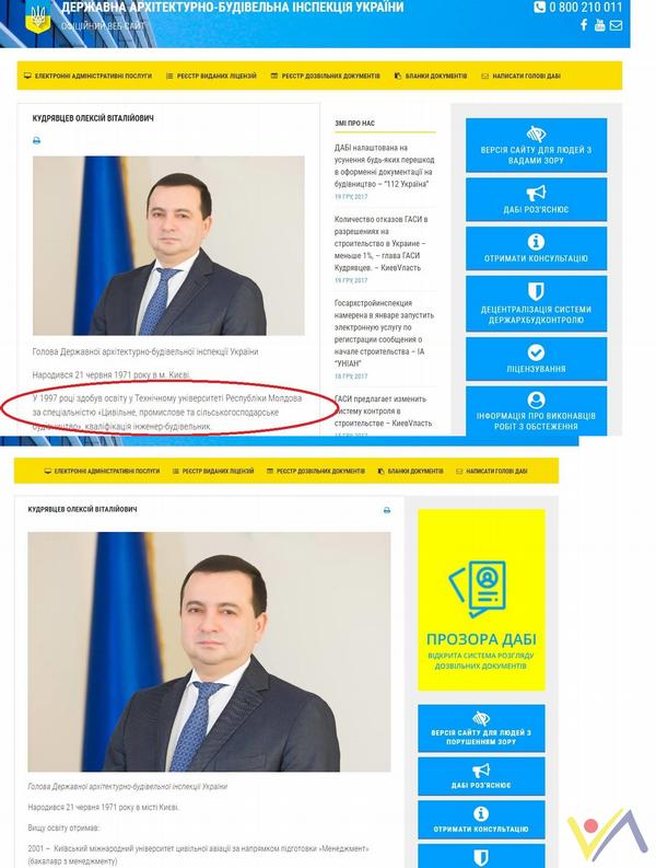 big 9gasssk - Алексей Кудрявцев не набрался ума-разума?