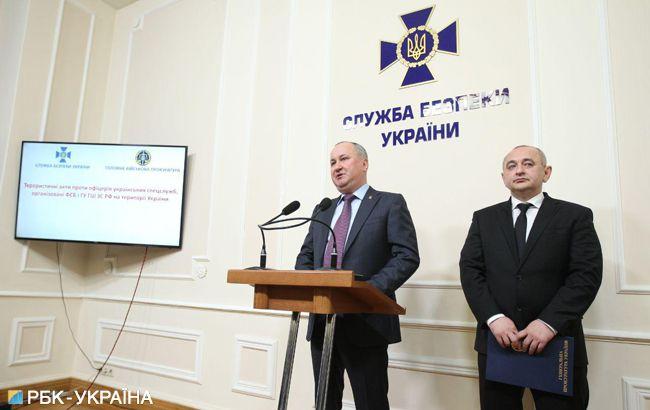 https://ord-ua.com/media/uploads/2019/04/matiosgrizakkk.jpg