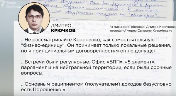 https://ord-ua.com/media/uploads/2019/06/bolshoiperedel_html_552a4bb6_png_versions/big_bolshoiperedel_html_552a4bb6.png