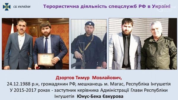 big haraberjush html 224f63db - Артур Пименов и Метр Цыгикал взяли на поруки российскую агентуру?