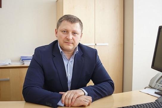 «Контрабандный Офис» Грановского зеленеет за $10 миллионов