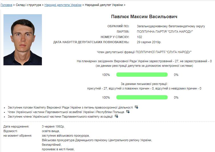 kaletnikefremmmm html 9bfa61 - Игорь Калетник решил действовать через ВСУ?