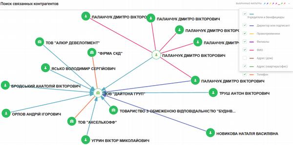 """big protasovjar html 5bc3d055 - Андрей Смирнов подскользнулся в """"Протасовом Яру"""""""