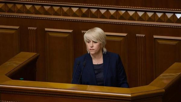 Мафія Богдана і афериста-девелопера Андрія Вавриша перемагає в боротьбі за ДАБІ