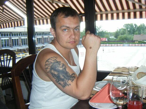 aristovyurrr - Сергей Солодченко запомнится лишь «скрутками»?