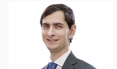 Дмитрий Марчуков