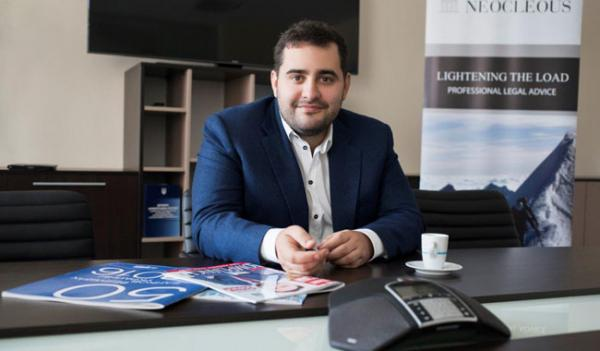 Андрей Довбенко