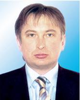 Василий Фенин или искусство грабежа детей-инвалидов