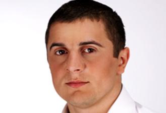Максим Ненадов
