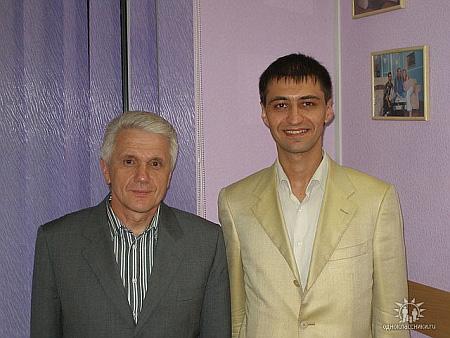 Порошенко отменил пожизненные льготы Ющенко, Литвина, Азарова, Марчука и других - Цензор.НЕТ 7414