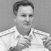 Gardetskiy Alexander S