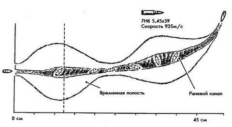 кривой рог ламборджини сквозняк
