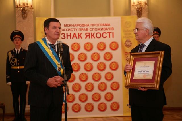В украинских судах рассматриваются более 30 дел против судей-коррупционеров, - глава Верховного суда Романюк - Цензор.НЕТ 9835