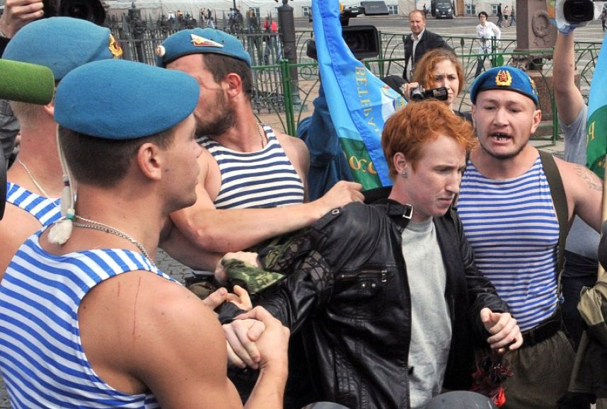 Голые русские девушки фото  обнаженные россиянки  эротика