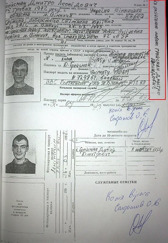 Как Написать Заявление В Паспортный Стол - …