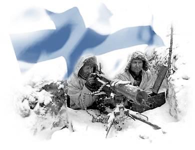 Финляндия увеличит армию из-за агрессии России в Украине - Цензор.НЕТ 439