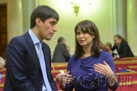 Порошенко назначил нового главу Черниговской ОГА - Цензор.НЕТ 9336