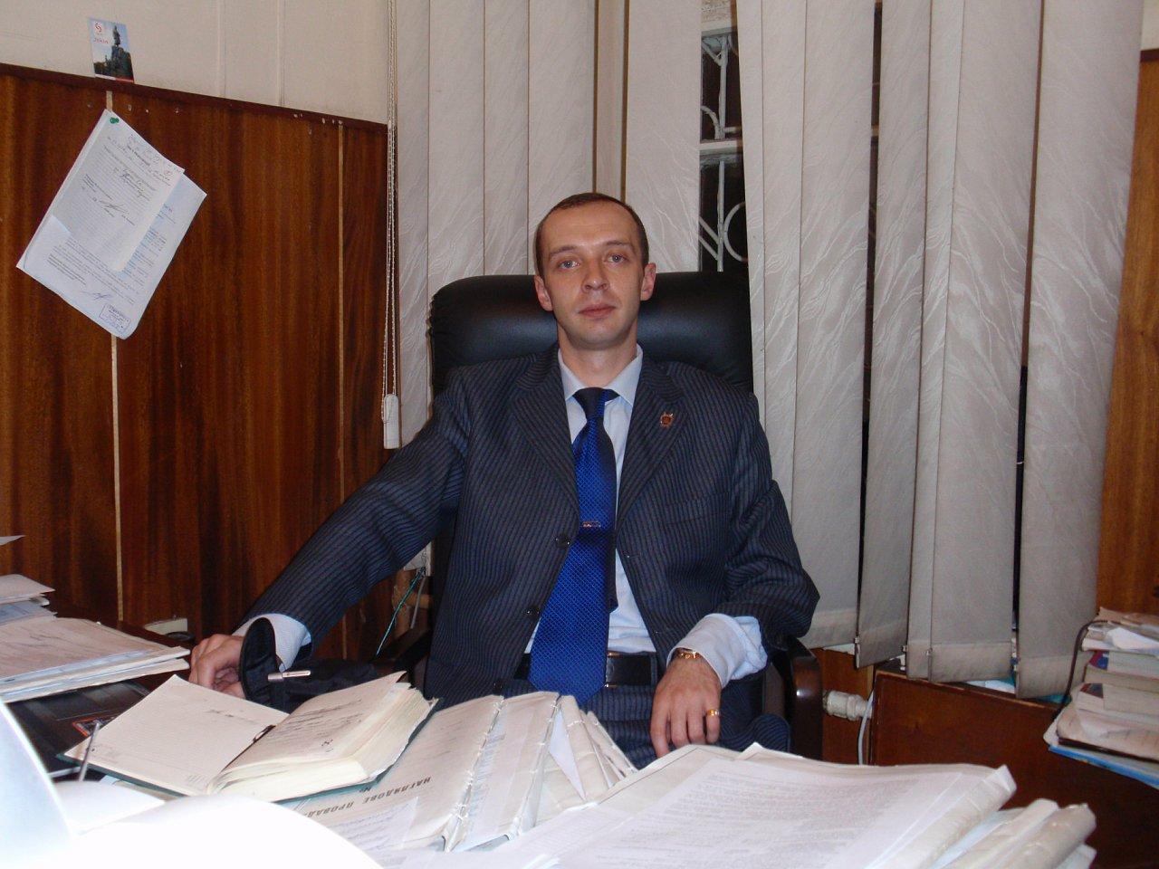 Бережной владимир иванович транс инвест