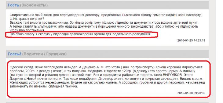 Как взять машину в кредит украина