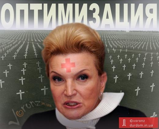 АвтоМайдан навестит Богатыреву: Минздрав давит на врачей Чорновол, чтобы раньше выгнали ее на улицу - Цензор.НЕТ 3383