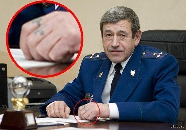 В ЕС довольны тем, как Украина реформирует судебную систему - Цензор.НЕТ 9504