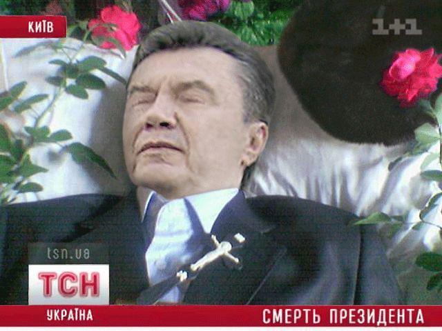 В Украине приостановят трансляцию ряда российских телеканалов, - Сюмар - Цензор.НЕТ 7881