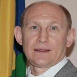 Арестован подозреваемый в подкупе избирателей в 198 округе в Черкасской области - Цензор.НЕТ 5672