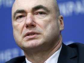Убийство Дмитрия Скитева