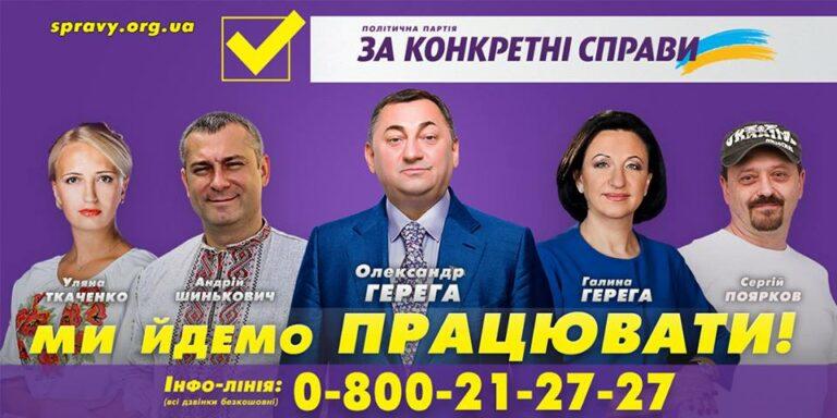 12107280 10203801645359963 5302340292641314481 n