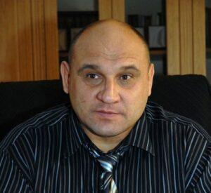Анатолий Науменко: «троянский конь» министра Луценко