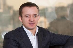 Розслідування DW: Найдорожча вілла Німеччини належить українському втікачеві