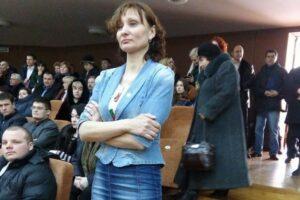 Сумские прокуроры и смотрящий Киселар. Триллер о пытках в Ахтырской психбольнице, часть 2