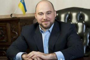 «Дон» из Оболони Вадим Столар: как олигархи Кличко грабят Киев