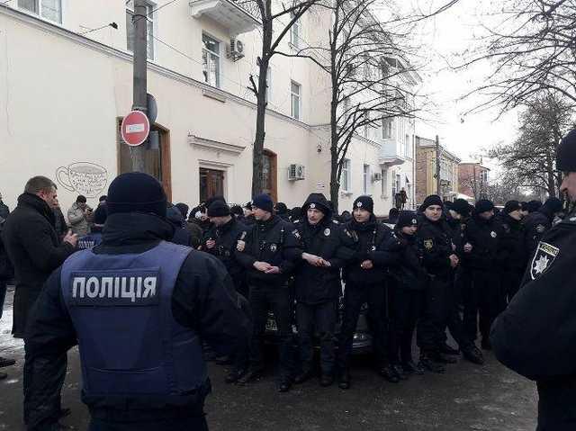 ГПУ и ГФС взялись за Станислава Березкина: правоохранители расследуют махинации с НДС
