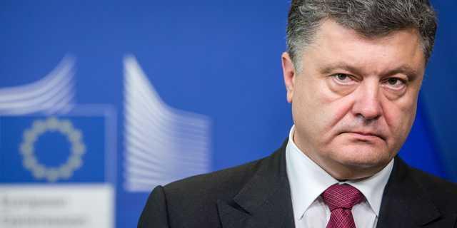 Люди Порошенко платили огромные взятки: Онищенко разразился очередным разоблачением