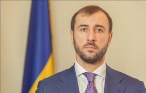 Для преследования Сергея Рыбалки создаются все новые преступные группы